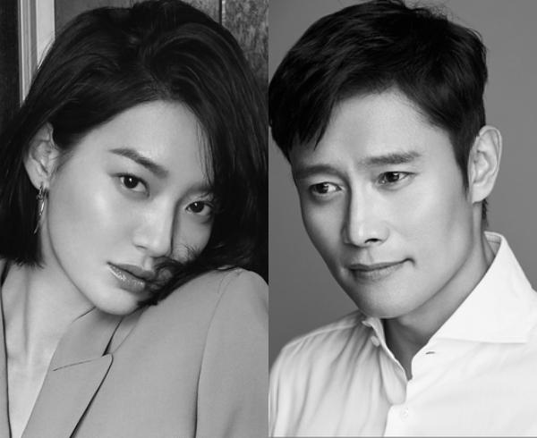 Noh Hee-kyung's new humanitarian drama announces stellar lineup