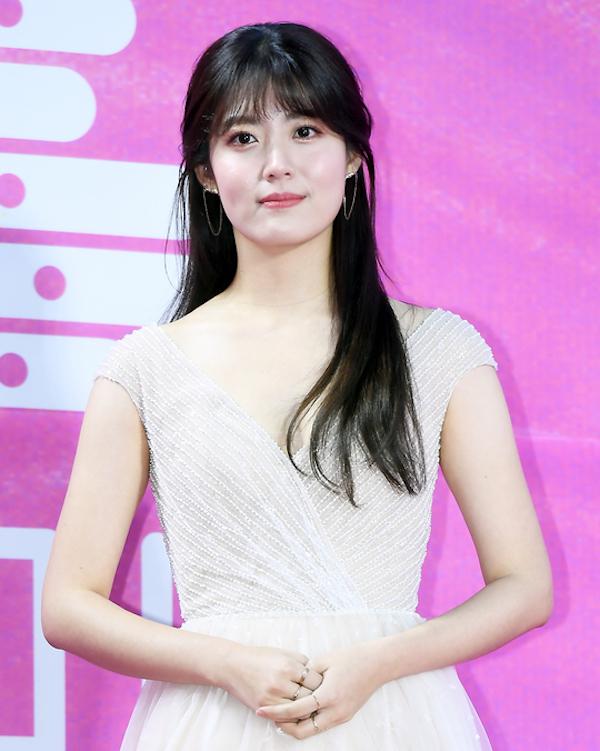 Nam Ji-hyun considers 365: A Fate-defying Year with Lee Jun-hyuk