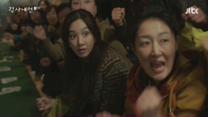 Recaps Dramabeans Korean Drama Recaps