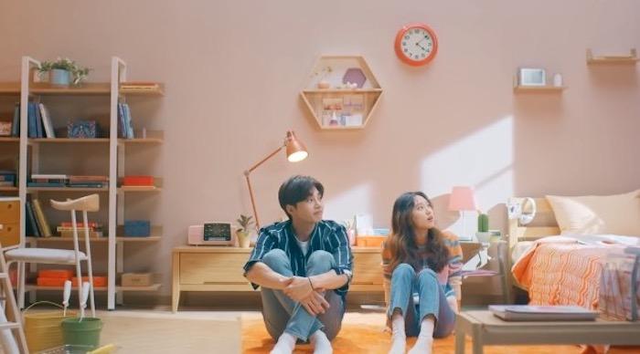 Eun-joo's Room (Series review)