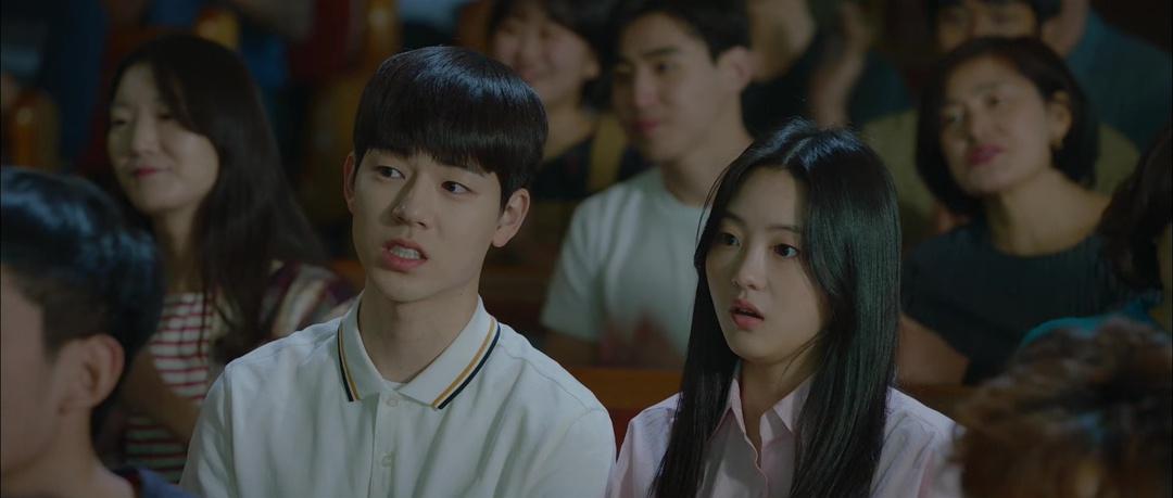 Hospital Playlist: Episode 4 » Dramabeans Korean drama recaps