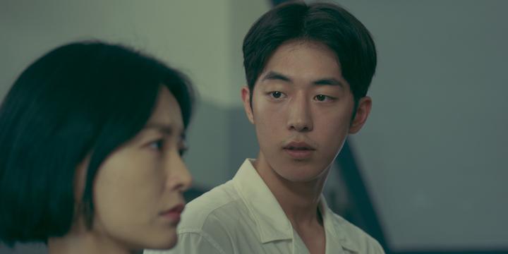 The School Nurse Files: Series review, part 2 » Dramabeans Korean drama  recaps