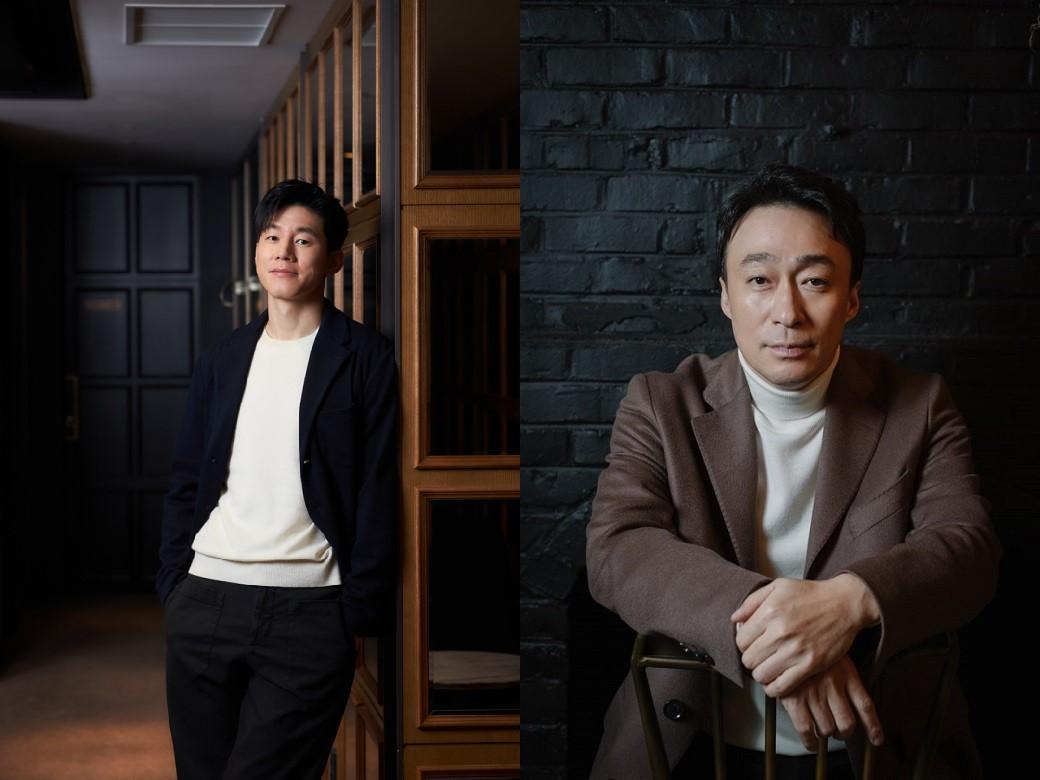 Lee Sung-min joins Kim Hye-soo, Kim Mu-yeol in Netflix drama Juvenile Court