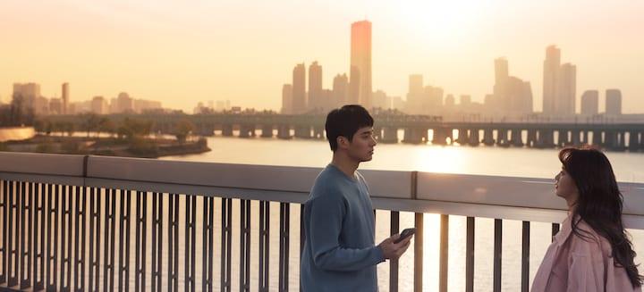 Love Alarm: Season 2 review