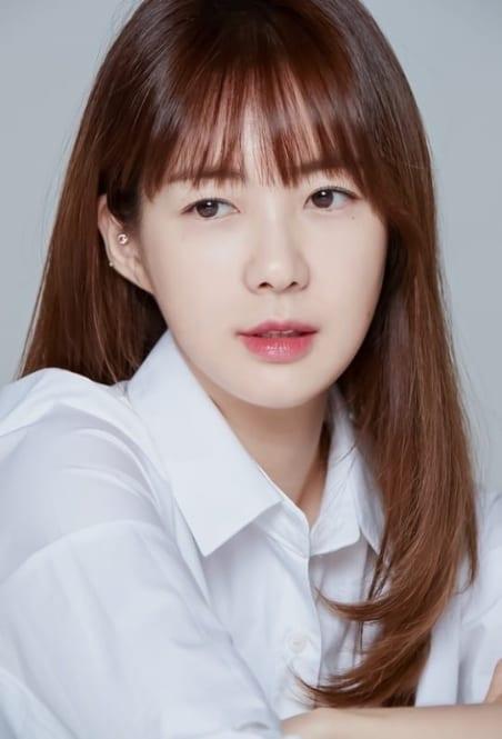 Lee Yo-won cast in new JTBC drama alongside Chu Ja-hyun