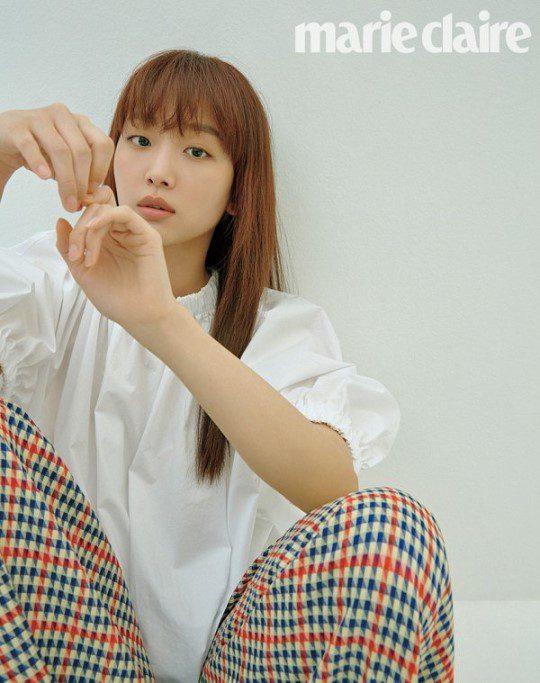 Jin Ki-joo to join magician Park Hae-jin in new MBC drama