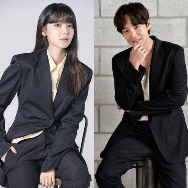 Sooyoung to join Jang Geun-seok in Kakao romance drama