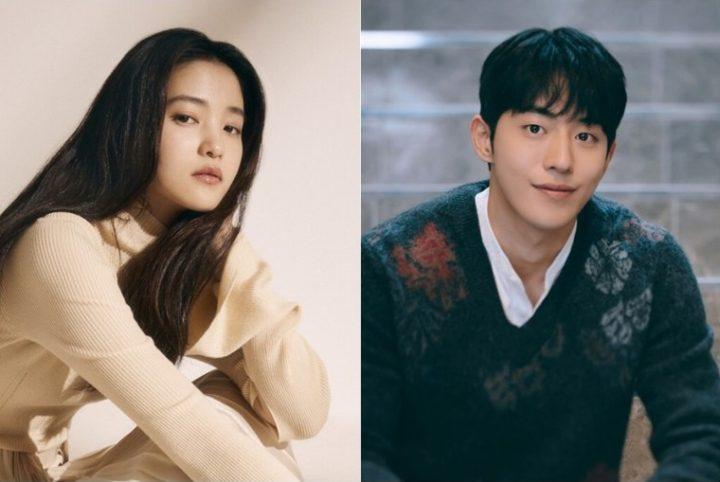 Casting lineup complete for youth drama Twenty-Five, Twenty-One