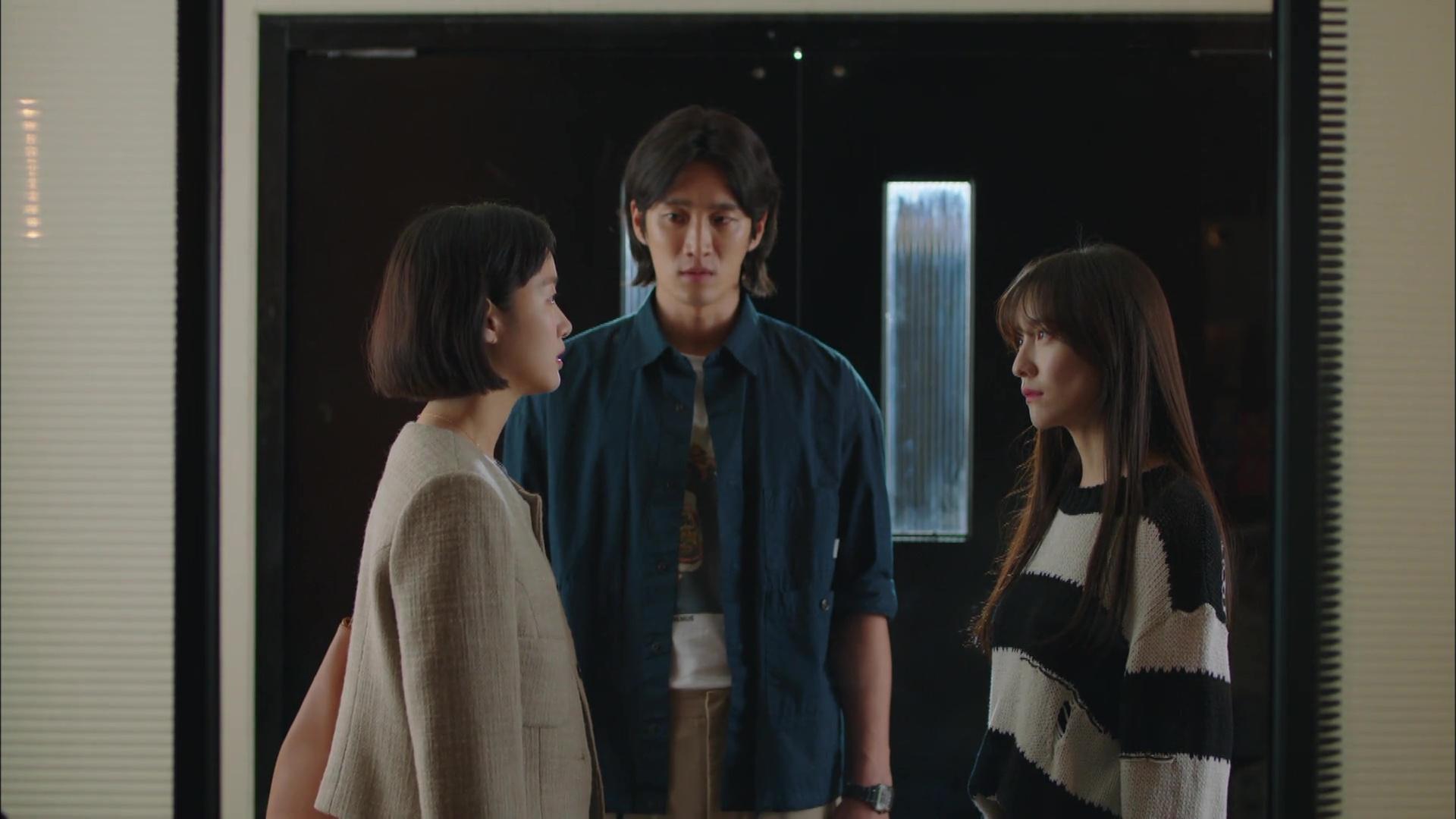 Yumi's Cells: Episodes 9-10 Open Thread