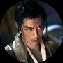 Profile picture of Kaoren