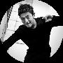 Profile picture of Hager Abdelrahman