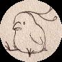 Profile picture of momorie