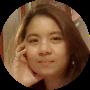 Profile picture of judz
