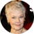 Profile photo of LT is Irresistibly Indifferent, Dame Judi