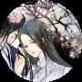 Profile picture of lan_lan
