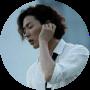 Profile picture of KimJaeHooked