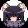 Profile picture of ximeteagirl