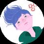 Profile picture of sujeongi