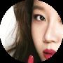 Profile picture of lovin