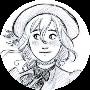 Profile picture of momogi