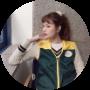Profile picture of purplerain☔