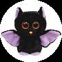 Profile picture of methebat