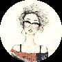 Profile picture of Ceteena