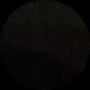 Profile picture of Nizmy