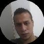 Profile picture of ModyJoji
