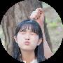 Profile picture of Kurama