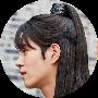 Profile picture of dani