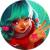 Profile picture of koi