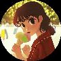 Profile picture of ara