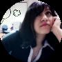 Profile picture of AruPi