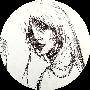 Profile picture of Lolitaandherloins