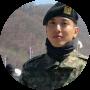 Profile picture of mirazue