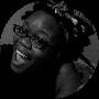 Profile picture of Kofo