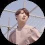Profile picture of cinnajeonroll