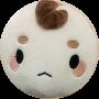 Profile picture of churrah