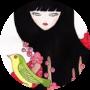 Profile picture of Minhato