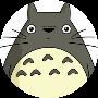 Profile picture of BubbleBabble