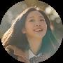 Profile picture of Dokkaebi-Shinbu
