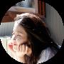 Profile picture of agoodheart