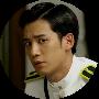 Profile picture of Kimura shunji