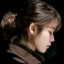 Profile picture of sleepypie1212