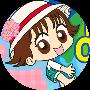 Profile picture of meliyasha