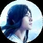 Profile picture of No1