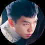 Profile picture of Terumbukarang