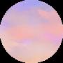 Profile picture of pisangoreng