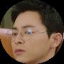 Profile picture of dramacupcake101